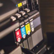 PLA czy ABS – poznaj dwa najpopularniejsze materiały do druku 3D