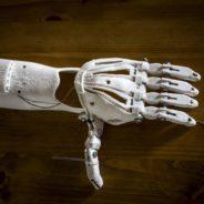 Rozkwit rynku firm oferujących druk 3D – parę przydatnych informacji