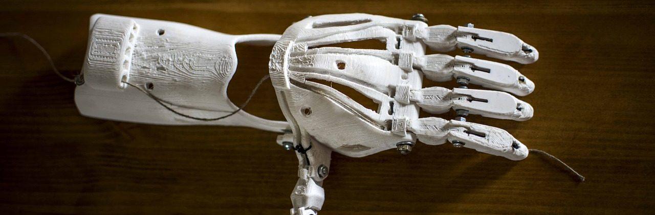 Czym są i do czego służą drukarki 3D?